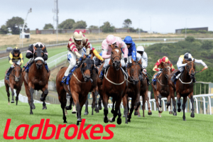 Ladbrokes feature11