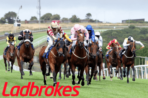 Top Sports to Bet on Ladbrokes