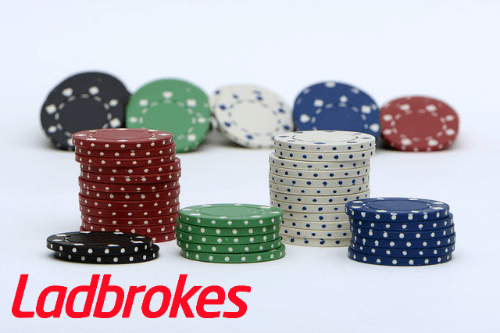 Get the Best Out of Ladbrokes Live Poker