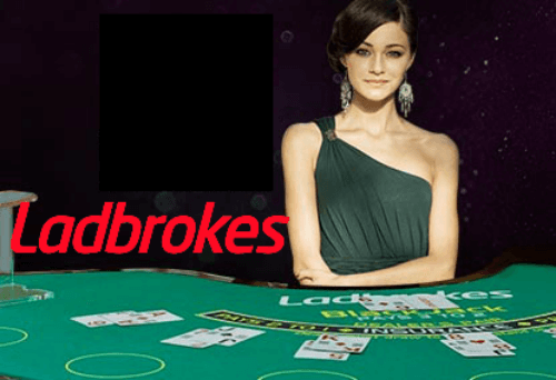 Hottest Ladbrokes Promotions 2021: Find the details here