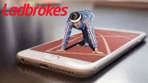Ladbrokes live streaming feature5