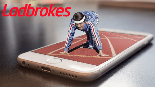 Ladbrokes Live Streaming Review 2020