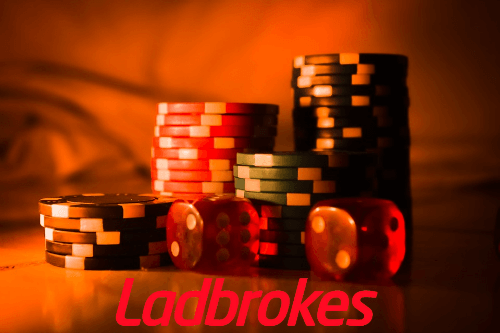 How to get the Ladbrokes Bonus and Terms and Conditions