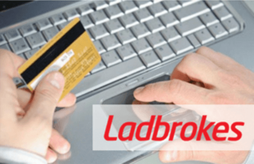 Ladbrokes Payments: How to deposit and withdraw