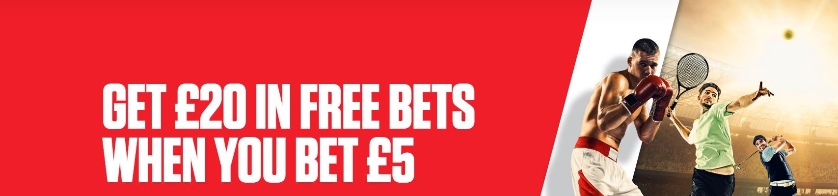 ladbrokes new sports offer banner
